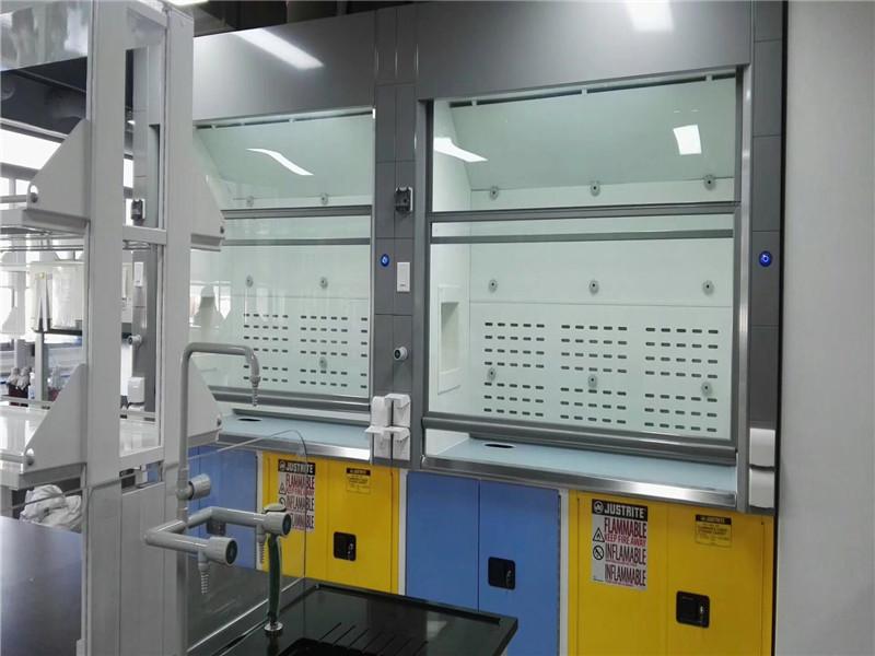河南专业实验室装修 销售电话,实验室装修