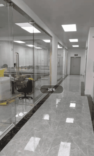温州做净化工程多少钱,净化工程