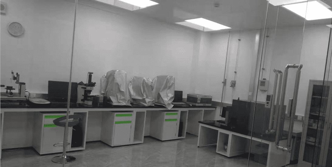 医疗净化工程公司排名,净化工程