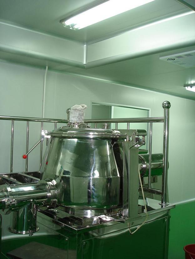苏州食品净化工程公司排名,净化工程