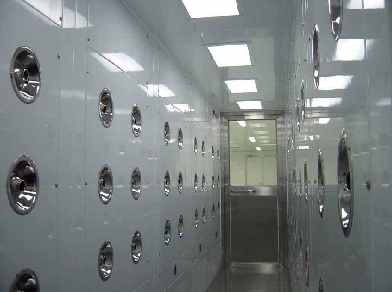 苏州实验室净化工程公司排名,净化工程