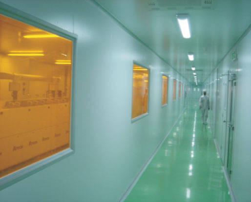 江西正规医院装修多少钱 诚信服务「上海思阳建筑装饰工程供应」