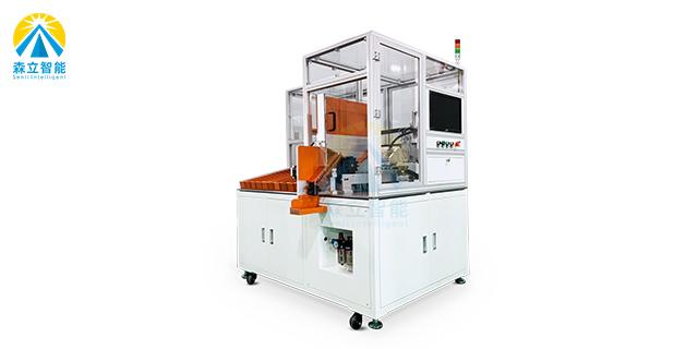天津18650电池分选机制造,分选机
