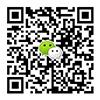 深圳市森立智能装备有限公司