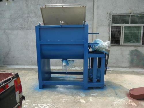 綿陽小型臥式攪拌設備配件生產廠家哪家好 歡迎咨詢「成都尚品精工科技供應」