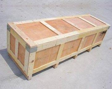 陕西包装木箱胶合板 销售 来电咨询 陕西金囤实业供应