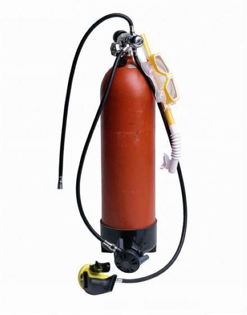 无锡节能充装灭火器哪里好 服务为先「 苏州市博辰消防供应」