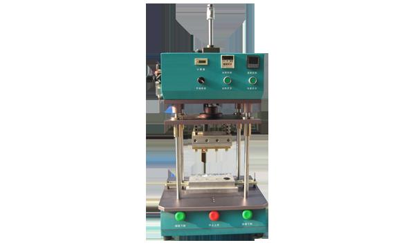 淮安热熔机按需定制,热熔机