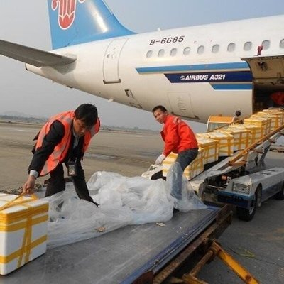 相城区物流专线利润 服务至上「苏州城市通物流供应」
