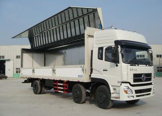 专业太仓到天津物流专线 值得信赖「苏州城市通物流供应」