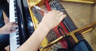 江苏钢琴维修给您好的建议,钢琴维修