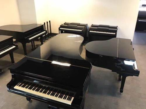 无锡专用钢琴租售 诚信互利「吴中区郭巷大山乐器店供应」
