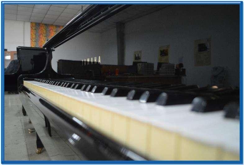 昆山钢琴回收,钢琴回收
