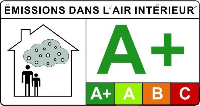 石家庄法国A+认证流程,法国A+认证