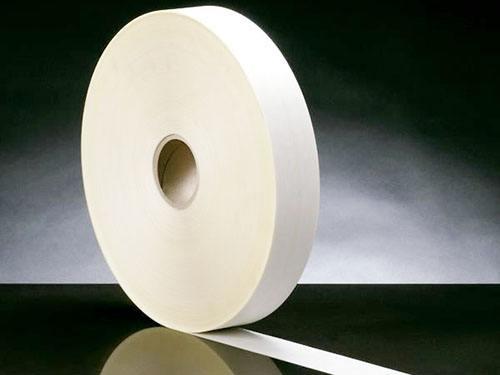 广州进口绝缘纸哪个厂家质量好 诚信互利「深圳市鸿昊科技供应」