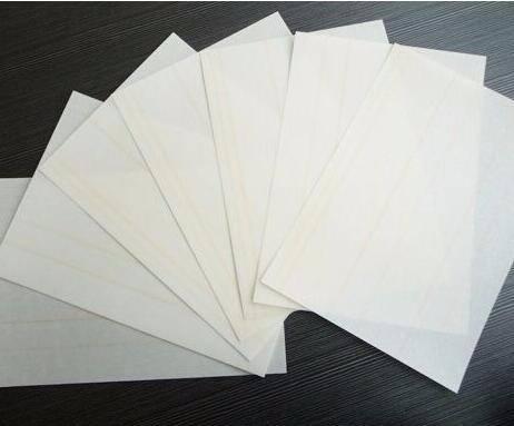 惠州进口绝缘纸网上价格,绝缘纸
