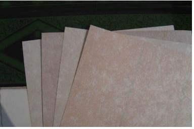 江门进口杜邦nomex纸代理厂家,杜邦nomex纸