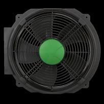 中山官方ebm papst轴流风机销售价格,ebm papst轴流风机