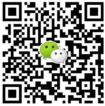 深圳市合亿企业管理有限公司