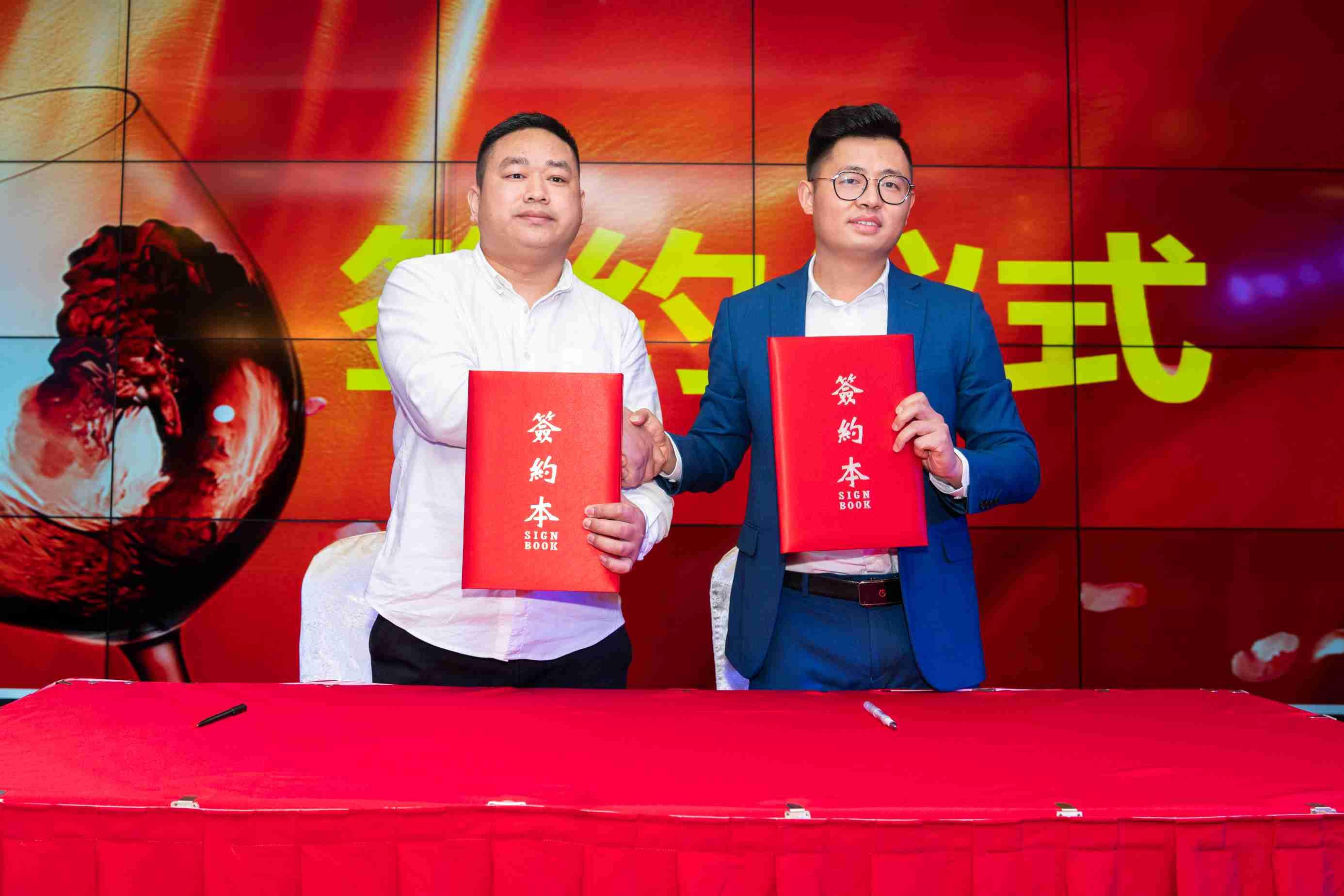 广东进口红酒仓库创新服务 欢迎来电 深圳市嘉禾云仓储运供应