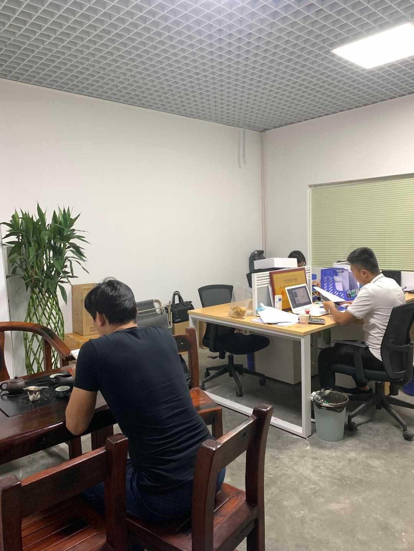 北京红酒仓库认真负责 贴心服务 深圳市嘉禾云仓储运供应