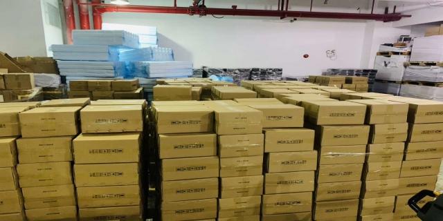 龙岗区优质红酒电商打包,红酒电商打包