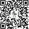 苏州精仑机电设备有限公司