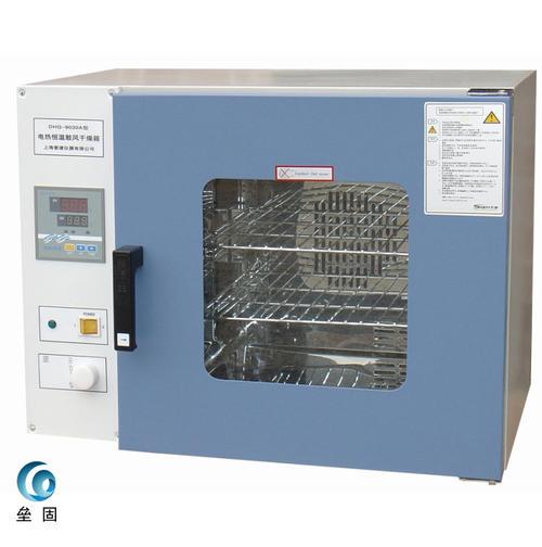 姑苏区专用电热恒温箱优质商家,电热恒温箱