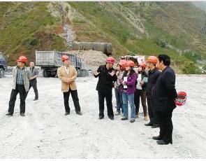 深圳市喷漆房环保验收工程,环保验收