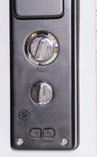 广州指纹锁厂家供应,指纹锁