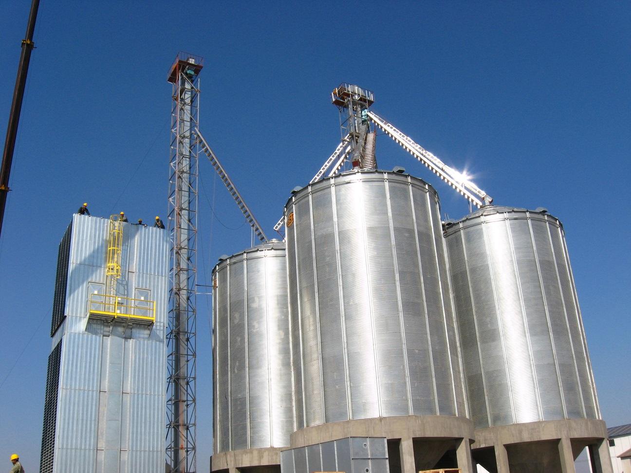 上海连续式稻谷干燥机质量保证,连续式稻谷干燥机