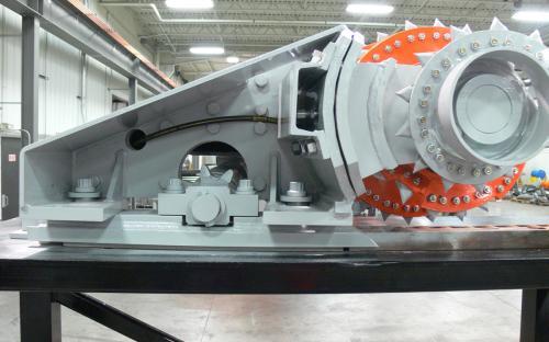 南通莱帝克Laidig出仓系统推荐厂家 值得信赖 苏州捷赛机械供应