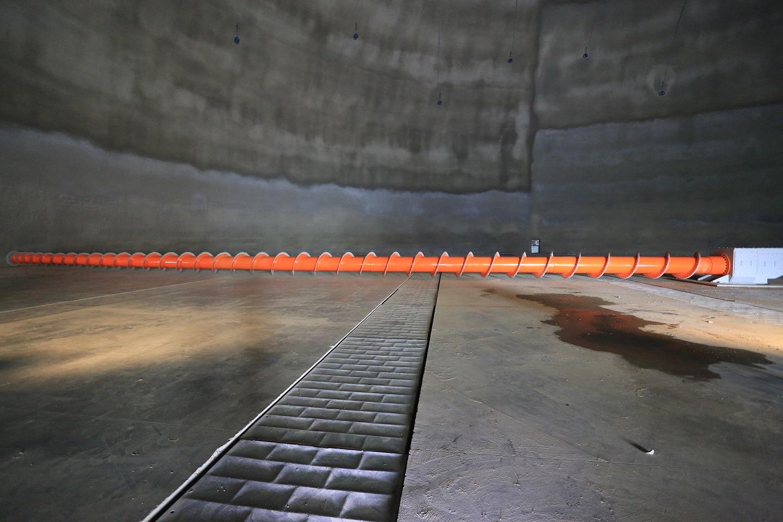 苏州优质莱帝克Laidig清仓系统多少钱 服务至上 苏州捷赛机械供应