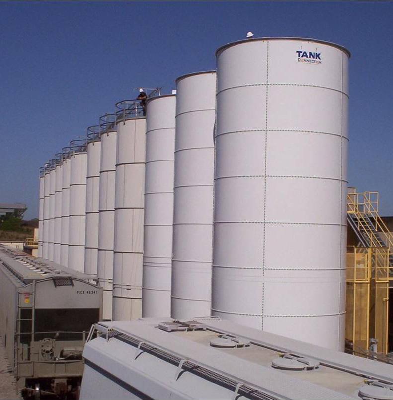 南通连续式稻谷干燥机推荐厂家 服务至上 苏州捷赛机械供应