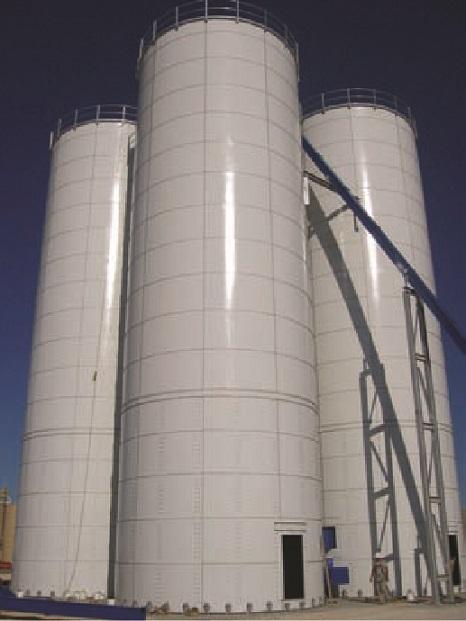 南通原装连续式稻谷干燥机价格 和谐共赢 苏州捷赛机械供应