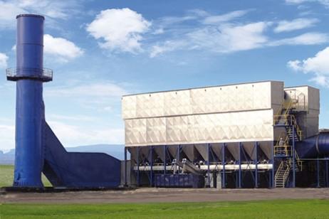 无锡专业莱帝克Laidig出仓系统多少钱 客户至上 苏州捷赛机械供应