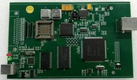 广州双层PCB打样哪家好 服务为先「深圳市金熊科技供应」