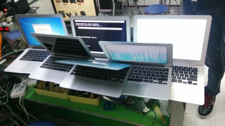 南山官方电脑维修上门安装,电脑维修