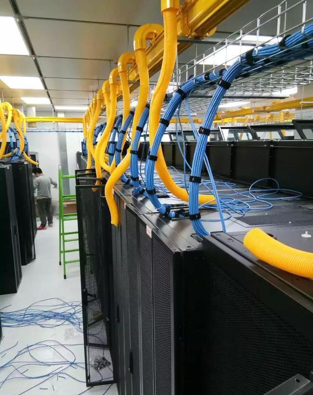 南山高品质弱电施工服务放心可靠,弱电施工