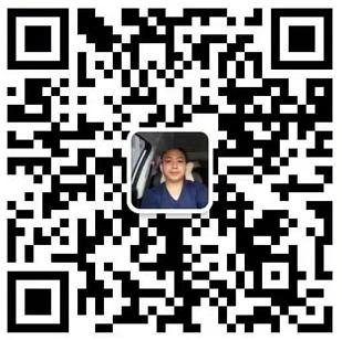 深圳市康利德清洁服务有限公司