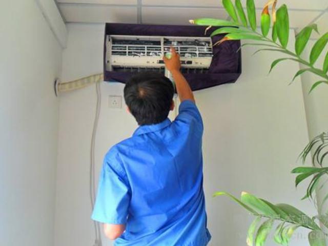 沙头净水器维修 来电咨询「家电维修售后服务供应」