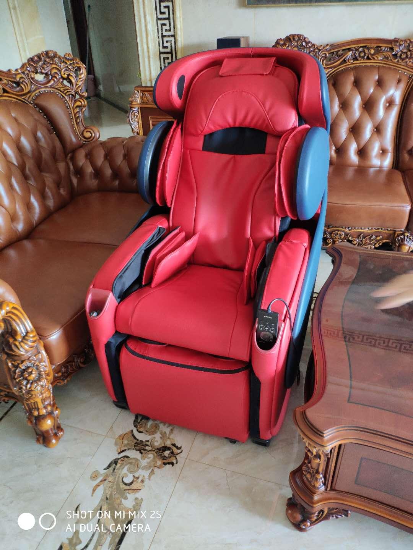 本地沙发翻新生产厂家哪家好「恋家家居服务供应」