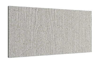 上海高品质GRC制造厂家 值得信赖 苏州利维克装饰材料供应
