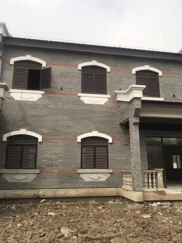 上海歐式外墻混凝土GRC制造廠家 推薦咨詢 蘇州利維克裝飾材料供應