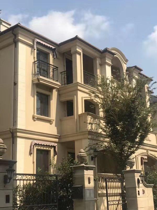 上海高品質GRC定做 誠信經營 蘇州利維克裝飾材料供應