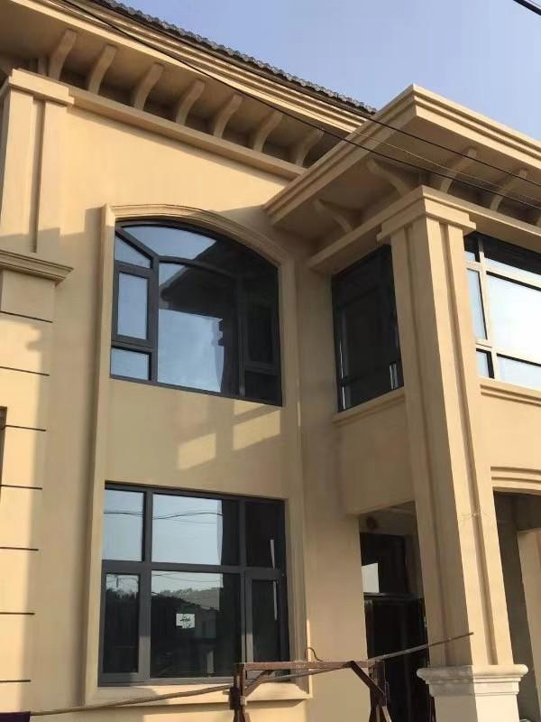 上海GRC人造砂岩 真诚推荐 苏州利维克装饰材料供应