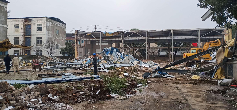 吴江区废机器物资回收,物资回收