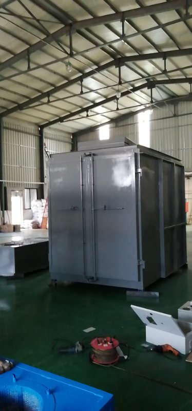 江苏脱塑热洁炉 服务至上 苏州迈尔腾精密机械供应