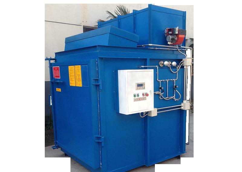 福建热洁炉生产厂家 欢迎咨询 苏州迈尔腾精密机械供应