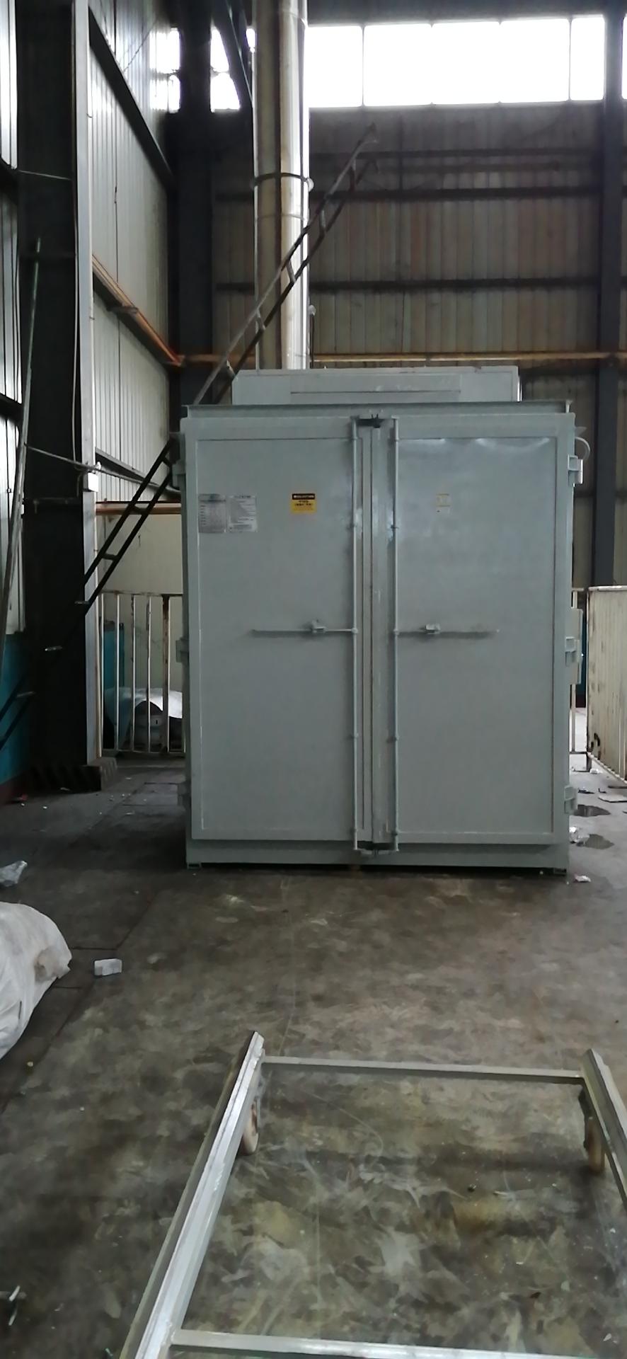 山東熱潔爐廠家 客戶至上 蘇州邁爾騰精密機械供應